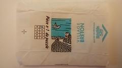 Srie Village breton puzzle - p01 01 (periglycophile) Tags: france village sugar puzzle cube series packet say srie breton sucre morceaux sucrology beghin priglycophilie