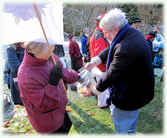 """Wassail 2013 034 • <a style=""""font-size:0.8em;"""" href=""""https://www.flickr.com/photos/43023903@N02/8715362273/"""" target=""""_blank"""">View on Flickr</a>"""