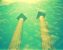 IMG_0001 (vijayforever) Tags: structure temples monuments multiex lasardina gopurams peopleses