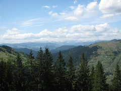 ! (dasha_niki) Tags: mountains beauty ukraine carpathians     greatnature