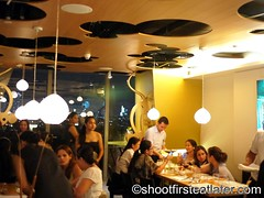 VASK Modern Tapas & Gastronomic Cuisine-003 (Shoot First, Eat Later) Tags: restaurant philippines manila spanishfood fortbonifacio