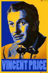 1-Minute History | 5/27 | Vincent Price (CassAnaya) Tags: wallpaper art poster hope comic cartoon cell happybirthday caricature change bday cass mybirthday obama shepardfairey vincentprice homescreen birthdate 527 may27 youtube anaya may27th bornon thisdayinhistory lockscreen youtuber birthdayblog celebritybirthday youtubepartner cassanaya tyleranaya famousbirthday peoplebornon may27birthday