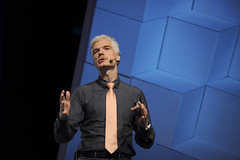 re:publica 2013 Tag 3  Andreas Schleicher (re:publica 2015) Tags: republica berlin tag3 germany deutschland conference konferenz 2013 rp13 antonysojka in|side|out