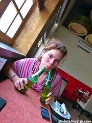 "Chelas! por fin • <a style=""font-size:0.8em;"" href=""http://www.flickr.com/photos/92957341@N07/8723242106/"" target=""_blank"">View on Flickr</a>"