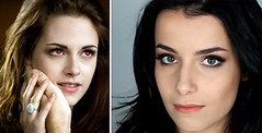 How to Make Up  Bella Swan Breaking Dawn Part 2 (TrendVogue) Tags: life wedding food celebrity net love girl beauty fashion sex cat walk models parties style wear vogue health ready week to trend mode designers trendvogue