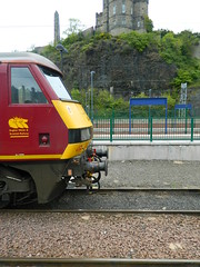 90020_Detail (15) (Adam_Lucas) Tags: electric edinburgh bobo locomotive ews class90 90020