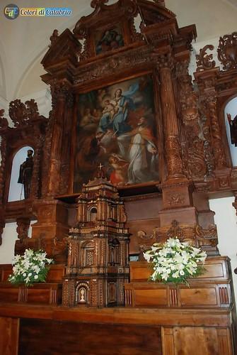 CZ-Lamezia Terme-Chiesa San Antonio Il tabernacolo 01_L