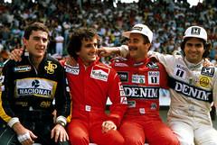 Formula One World Championship (Vasconcellos Jr) Tags: portrait portugal f1 grandprix formulaone formula1 portuguese gp estoril