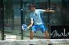 """willy ruiz padel torneo san miguel club el candado malaga junio 2013 • <a style=""""font-size:0.8em;"""" href=""""http://www.flickr.com/photos/68728055@N04/9088880072/"""" target=""""_blank"""">View on Flickr</a>"""