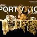 Artist Portfolio Magazine - Anniversary II, Issue 11, June 2013