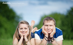 swietliste-artystyczna-fotografia-slubna-zdjecia-zakochanych-zareczonych-Bydgoszcz