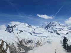 Switzerland  Zermatt (dnldwks) Tags: switzerland tasch zermatt matterhorn