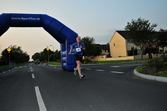 10 In 10 Marathons, Sixmilebridge 2013. Day 1 362 [Desktop Resolution] (Doug Minihane) Tags: ireland race clare run roadrace irelandracingathletics 10in10marathonssixmilebridge2013day1 10marathonssixmilebridge