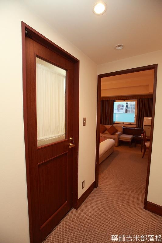Hotel_Clubby_Sapporo_049