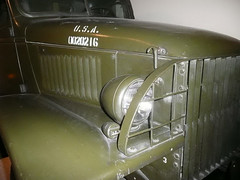 """GMC 353 (2) • <a style=""""font-size:0.8em;"""" href=""""http://www.flickr.com/photos/81723459@N04/9238327056/"""" target=""""_blank"""">View on Flickr</a>"""