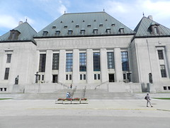 Supreme Court of Canada (ExploreLia) Tags: from canada court is justice high country it come about comes which federal supreme provincial decisions appeal the conclusion primarily disputed