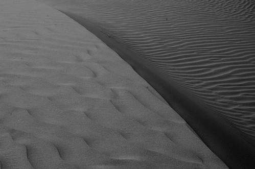 Lines 1 ©  Still ePsiLoN