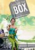 Angkor Dance Troupe Inc., Outside The Box, 2013-07-19, Credit:Feeney (Massachusetts Office of Travel & Tourism) Tags: festival performingarts otb outsidethebox