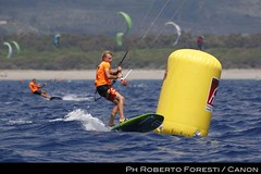 _MG_7375 (IKAclass) Tags: kite beach championship european racing formula hang ika loose isaf gizzeria kiteracing