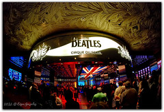 Ready for it. (Edgar Gonzlez) Tags: show las vegas people music gambling love john booth lens tickets paul lights hotel soleil george office nikon lasvegas box south crowd du casino ceiling fisheye lobby strip edgar beatles mirage thestrip gonzalez gamble cirque ringo boxoffice hdr blvd cirquedusoleil thebeatles fisheyelens jackpot lucis lasvegasblvd d80 3exp hdrphotography hdrphoto edgargonzalez nikond80 beatleslove thebeatleslove miragelasvegas southstrip edgargonzlez miragehotelcasino
