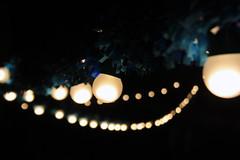 "luzes da ""fta"" (Joocostamelo) Tags: cidade portugal fotografia joao norte melo lamego joaomelo"