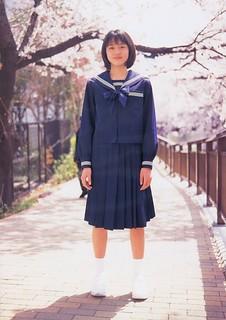 長澤まさみ 画像94
