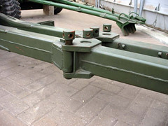 """Airborne 6pdr Anti-tank gun (10) • <a style=""""font-size:0.8em;"""" href=""""http://www.flickr.com/photos/81723459@N04/9635458652/"""" target=""""_blank"""">View on Flickr</a>"""