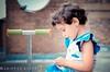 Ashmi 3