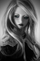 _MG_9328_1 (Elena Legkaya) Tags: portrait doll luv bjd dollmore zaoll