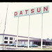 A Look Back: Datsun at Talleyrand Marine Terminal