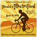 Pedal the Petrified - 2013