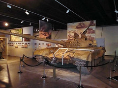 """T-72 M1 (1) • <a style=""""font-size:0.8em;"""" href=""""http://www.flickr.com/photos/81723459@N04/9918214144/"""" target=""""_blank"""">View on Flickr</a>"""