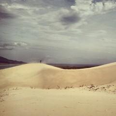 IMG_20130913_153226 (Javier Surez Gmez (javisuarezgomez@gmail.com)) Tags: playa duna cdiz bolonia playadebolonia dunadebolonia instagram javiersurezgmez