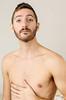 (Damien Cox) Tags: uk portrait blackandwhite selfportrait man male me self ego myself beard mono nikon masculine moi grayscale scruff stubble i damiencox dcoxphotographycom