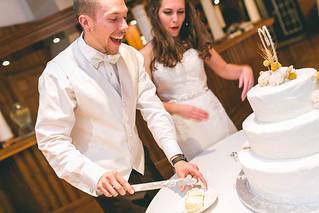 maas-wedding-draft-418