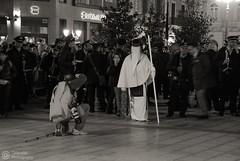 Settimana Santa,Taranto 2013 (Tiziana Bel) Tags: chiesa puglia taranto carmine rito processione settimanasanta cittvecchia addolorata venerdsanto perdoni giovedsanto tarantosettimanasantapasqua