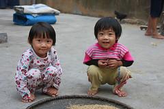 131027_018 (123_456) Tags: mai chau vietname koningaap mauchau