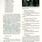 Capafonts003