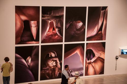 Museum of Contemporary Art, Sydney-2 by GOC53, on Flickr