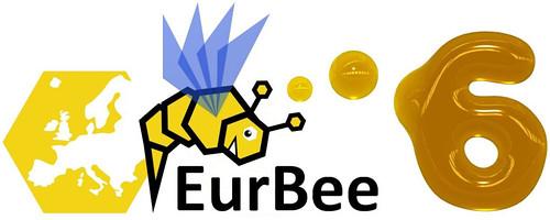 EurBee Congress