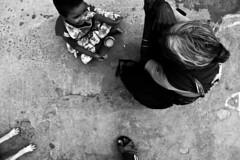 | Thiruvalangadu (Kals Pics) Tags: travel family dog india history home girl canon foot dance kid chat child grandmother tea candid streetphotography talk streetlife explore granny chennai goddesskali speech legend myth tamilnadu villagepeople cwc villagelife rurallife travelphotography relation ruralindia natarajan natarajar lordshiva indianvillages 550d incredibleindia thiruvallur bharathanatiyam tiruvallur ruralpeople thiruvalangadu ratnasabha kalspics 18135mmis barathanatiyam panjasabai chennaiweelendclickers thiruvelangadu  rathinasabai