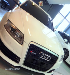 pic48 Audi RS6