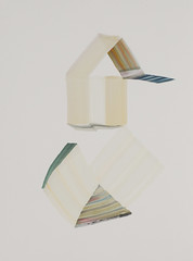 Vicky Uslé_sin título_ 2013 77 x 57 cm_ Galería Siboney