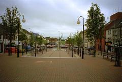 Dungannon - Market Square 07