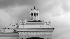 DSC_9550_LR4 (Photographer with an unusual imagination) Tags: ukraine  2013  zhytomyr   zhytomyrskaoblast