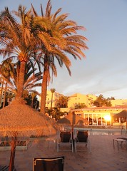 Dona Lola Club (87) (donalola) Tags: costa holiday sol beach club del vacances spain lola rental location andalucia resort andalusia espagne complex plage malaga marbella mijas dona andalousie pisine