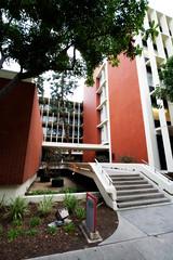 Olin Hall of Engineering (USC | University of Southern California) Tags: engineering usc universityofsoutherncalifornia usccampus viterbi olinhall photobydietmarquistorf