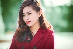 IMG_9542-Edit (Ben <DN>) Tags: beautiful  benhoang