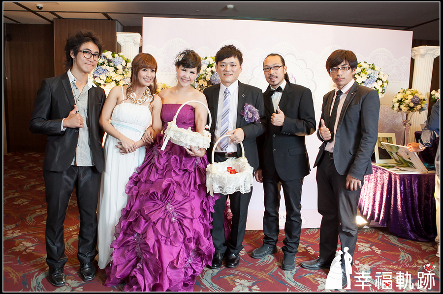 Wedding-1445