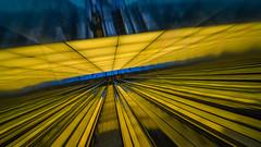 一气呵成/Coherent (casper shaw) Tags: 城市 陆家嘴 建筑 金茂 摄影 公路 金融 反射 金色 财富 发展 概念 商务 视角 效率 地标建筑 都市风光 环球经融中心